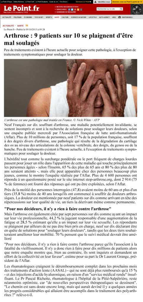 article-journal-LE-POINT